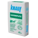 Фасадная штукатурка Кнауф Унтерпутц, 25 кг.