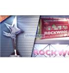 Rockwool лайт баттс скандик 50 мм.