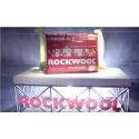 Rockwool Лайт Баттс Скандик, 50 мм.