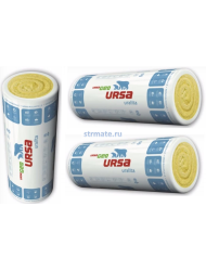 Утеплитель URSA (Урса)