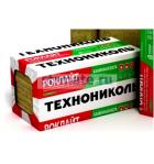 "Утеплитель ""Роклайт"" Технониколь"