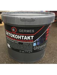 Бетоноконтакт Респект 20 кг.