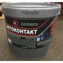 Бетоноконтакт Гермес, 20 кг.