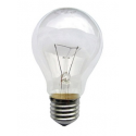 Лампочка накаливания, 150 Вт.
