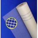 Малярная сетка 2x2 мм., 25 м².