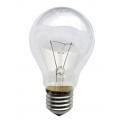 Лампочка накаливания 300 Вт.