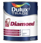 "Краска DULUX ""Diamont matt"",10 л."
