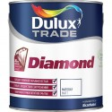 "Краска DULUX ""Diamont matt"", 10 л."