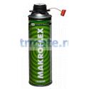 Очищающая жидкость Makroflex, 500 мл.