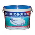 Бетоноконтакт Respect, 20 кг.