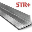 Уголок металлический 25 мм.