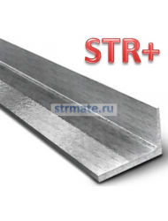 Уголок металлический 60х60 мм.