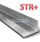 Уголок металлический 100х100 мм.