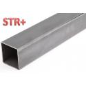 Профиль металлический 15х15