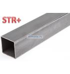 Профиль металлический 60х60
