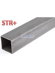 Профиль металлический 100х100