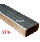 Профиль металлический 60х40