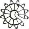 Звездочка фиксатор для арматуры