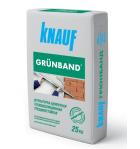 Кнауф-грюнбанд