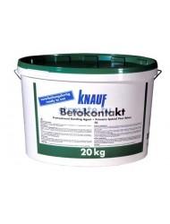 Бетоноконтакт Кнауф 20 кг.