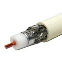 ТВ кабель DG 113