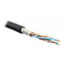 Интернет FTP 5