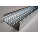 Профиль для гипсокартона ПС 60х27 (0.55 мм.)