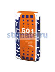 KREISEL 501