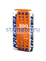 KREISEL 500