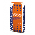 KREISEL 555