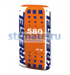 KREISEL 580