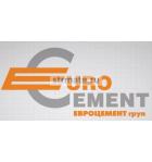 Евроцемент М-500