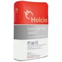 Цемент Holcim М500, 50 кг.