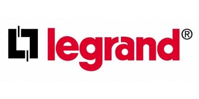 Автоматы Legrand