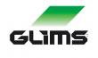 Глимс (Glims)