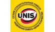 UNIS (Юнис)
